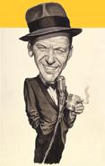 Friedman-Sinatra-lg